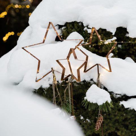 Winterurlaub Weihnachten Hotel Steiner Altenmarkt - Zauchensee