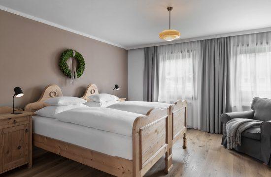 Lifestyle Appartement Salzburger Land